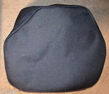 PAIR (TWO) FULL PADDED SLIP OVER COVER TO FIT YAMAHA MSR400 SPEAKER BY BACSEW