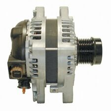 ACDelco 334-2689A Remanufactured Alternator