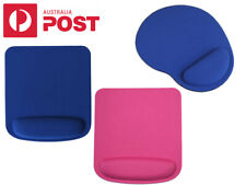 Comfort Wrist Protect Mouse Pad Mouse Mat Wrist Support