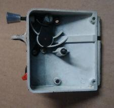 carter carburateur solo 610 VA