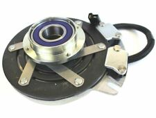 Replaces Warner 5218-261, 5218261 ProDrive Pro-Drive Clutch w/Bearing Upgrade