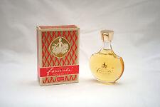 FAROUCHE for women, 50 ml, eau de parfum, NINA RICCI, VINTAGE / RARO
