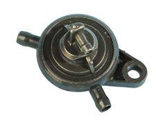 ROB 019 Rubinetto benzina Booster Ng Paioli C4 MBK Booster NG 50 EU2 03/03