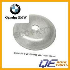 BMW 528e 633CSi 328is 323Ci 325xi 330i Z4 Genuine Spacer Plate for Shock Mount