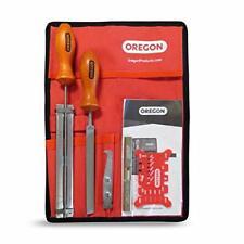 Soporte para herramientas Oregon 41899