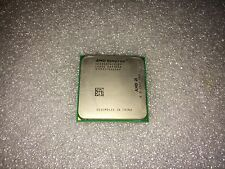 Processore AMD Sempron 3000+ SDA3000AI02BX 1.8GHz 1600MHz Socket PGA-754