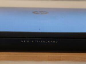 HP ZBook15 G2 i7-4810MQ 3.80GHz 24GB RAM 500GB SSD 2x Batt NVIDIA Quadro K1100M
