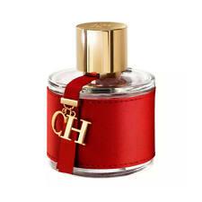 Ch by Carolina Herrera for Women 3.4 oz EDT Spray