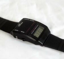 Tel-Time Talking Watch Great for the Elderly or Vision Impaired