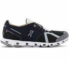 ON Running Cloud 70/30 Herren Sneaker 19.99689 Sport Fitness Schuhe Laufschuhe