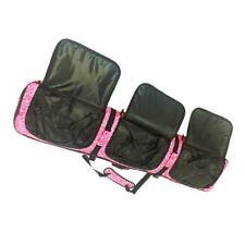 Waterproof Snowboard Bag Travel Wheelie Padded Bag Snow Sport Ski Bag Padded Bag