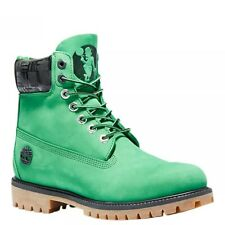 Timberland Green Men's 10.5 Size for Sale | Shop New & Used