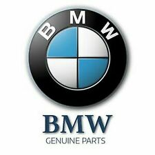 For BMW Original Sunroof Guide Rail Front 54102993888