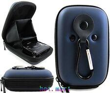 camera case for Panasonic Lumix DMC-LF1 FT4 ZS40 ZS35 TZ20 TZ22 TZ30 TZ35 TZ40