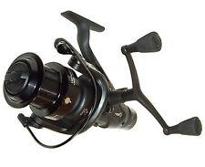 Gravitas Cubix Fdr 6k Freespool Carp Fishing Reel Brand New