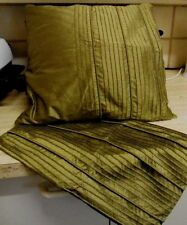 Target Decorative Cushions