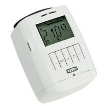 heizk rperthermostat ebay. Black Bedroom Furniture Sets. Home Design Ideas
