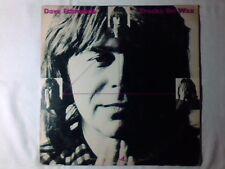 DAVE EDMUNDS Tracks on wax 4 lp USA NICK LOWE CHUCK BERRY