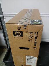 HP PROLIANT BL685C G1 DC 3.0GHZ 2M 2P 4GB (454906-B21) Server