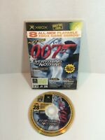 Official Xbox Magazine Demo Disc 28 (Xbox, February 2004) DEMO DISC