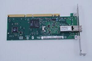 Intel Pro Fibre Channel C48540-001