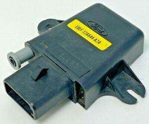 OEM AS13 New Barometric Pressure Sensor, Ford, Lincoln, Mazda, Mercury