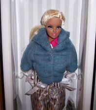 NRFB-Dynamite Girl Dayle Fashion Royalty * jason wu * FR