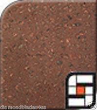 1 gl Scofield concrete dye cement Merlot floor color pigment liquid stain