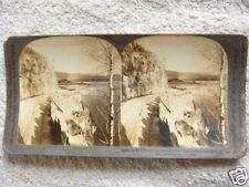 1906 MTN. ROAD, HITTERDAL,TELEMARKEN,NORWAY,STEREOVIEW