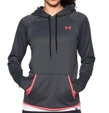 1a75a2cf1 under armour hoodies women cheap cheap > OFF40% The Largest Catalog ...