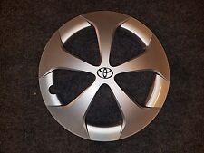 "Brand New 2012 2013 2014 2015 Prius Hubcap 15"" Wheel Cover 61167"