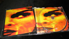 Left Hand Solution ‎– Fevered 1997 NUCLEAR BLAST Mint Cd doom metal