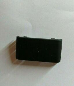 Skullcandy Crusher wireless printed outside hinge for replacement/repair
