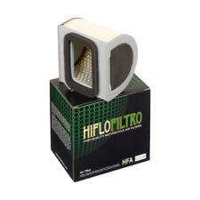 YAMAHA XJ600 C- S T U W A RADIAN 1986 - 1990 HIFLO AIR FILTER - HFA4504