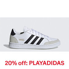 adidas Grand Court SE Shoes Men's