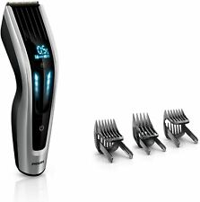 Philips HC9450 Hair Clippers 9000 Series - Titanium Blade New and sealed