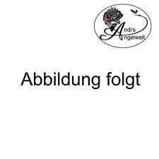 Shimano AERO X7 Finesse Feeder 9´ Angelrute