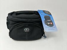 Tamrac Aero 65 3365 Photo Video Digital Camera Camcorder Carrier Bag Black
