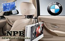 BMW Travel & Comfort Universal Hook