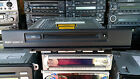 BMW Business CD player Alpine CD53 for 5 Series E39, M5, Alpina, Touring, salon,