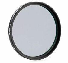 Rodenstock Zirkular-Polfilter Digital pro MC 49mm Polfilter Filter