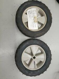 Ariens Wheel 07149900