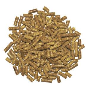 Strohpellets | 25 kg