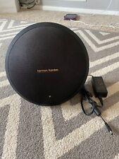 Harman Kardon Onyx Studio 2 Bluetooth Wireless Speaker System