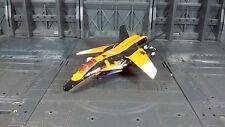 Transformers Terradive