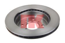 Bremsscheibe (2 Stück) - NK 205213