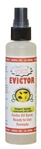 Evictor Personal Insect Repellent 100ml