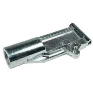 TapeTech Hinge Assembly Universal - 808015