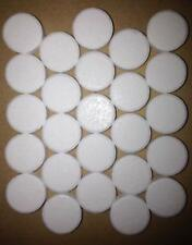 25 x Professional Cleaning Tablets for Coffee Machine Jura, Bosch, etc.