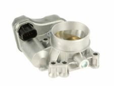 For 2005-2006 Chevrolet Cobalt Throttle Body Pierburg 88168VK 2.2L 4 Cyl